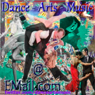 Dance-Arts-Music