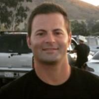 Ryan Sorba