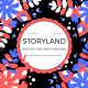 Storyland14