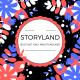 Storyland 14