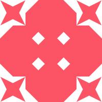 gravatar for raymonnat