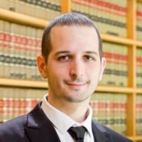 Guy Rubinstein | GAB | The Global Anticorruption Blog