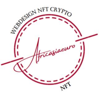 AFRICASIAEURO