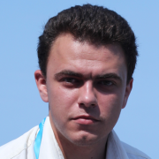 Vadim Sigaev