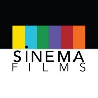 sinemafilms