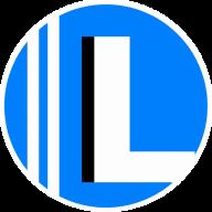 LucasCodes