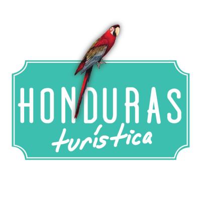 Honduras Turística