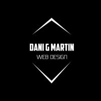 DaniWarrior (ES2)