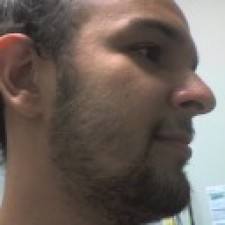 Avatar for ggmarcondes from gravatar.com