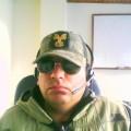 AlejandroTorresAguilera