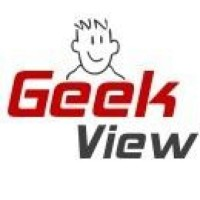 GeekView