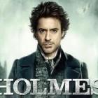 View Sherlock_Holmes571's Profile