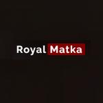 Royal Matka