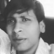 Photo of lokesh goyal