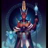 Shadowz