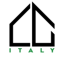Consulting Group Italy