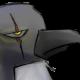 Alessandro's avatar