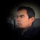 Hussein Allam
