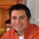 Paulo - Self Improvement Living