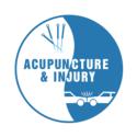 Avatar of acupunctureinjury