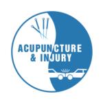 Profile photo of acupunctureinjury
