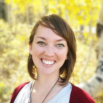 Laurel Farrer