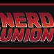 nerdunion