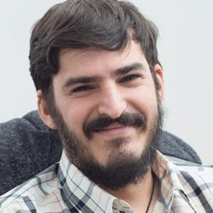 Alejandro Arrabal