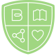 Brainspring Educator Academy