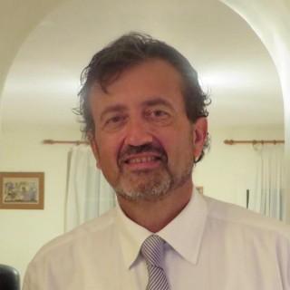 Giannis Gaisidis
