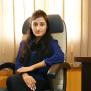 Haziqa Ishtiaq