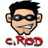 CrodPS
