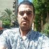 Avatar of نادر سالم