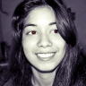 Leticia Méndez