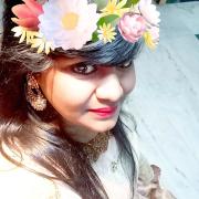 Taniya Jain