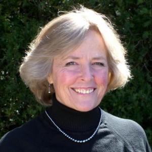 Kristin Zhivago