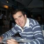 Pablo Sastre avatar