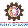 Rustylions