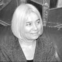 avatar for Татьяна Касаткина