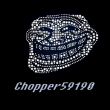 chopper59190