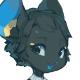 Tyson Tan's avatar