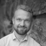 Heikki Koponen