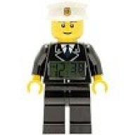 Legopilot