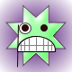 Azeem the Dream