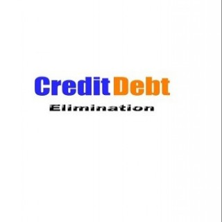 Credit Debt Elimination