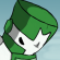 americozucco's avatar