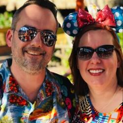 Choosing Amazing Port Adventures for your Disney Cruise 1