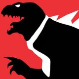 Team Blaster Lizard