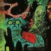 cassettecrazed