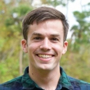 Connor Gullivan
